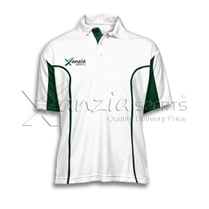 Irymple Cricket Shirt