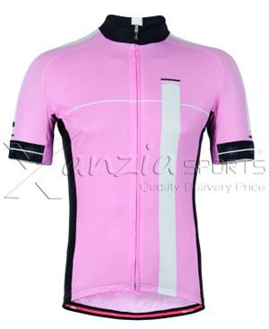 Women Cycling Jerseys