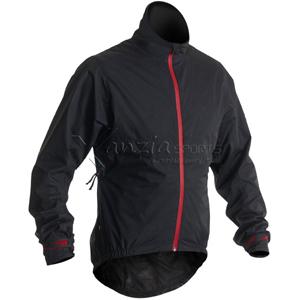 Cycling Jacket