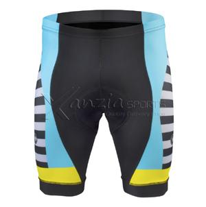 Modern Cycling Shorts