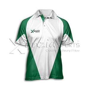 Ultima Cricket Shirt