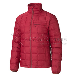 Quilted Jackets