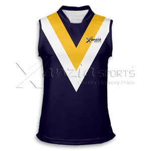 AFL hilton updated